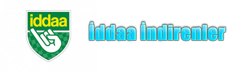 İddaa İndir, İddaa İndir Apk, İddaa İndir Telefona, İddaa İndir Java, İddaa İndir Mobil, İddaa İndir Android