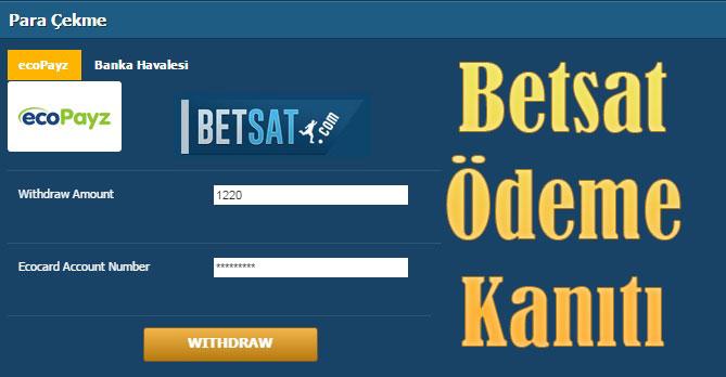 betsat