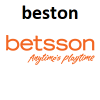 beston, beston bahis